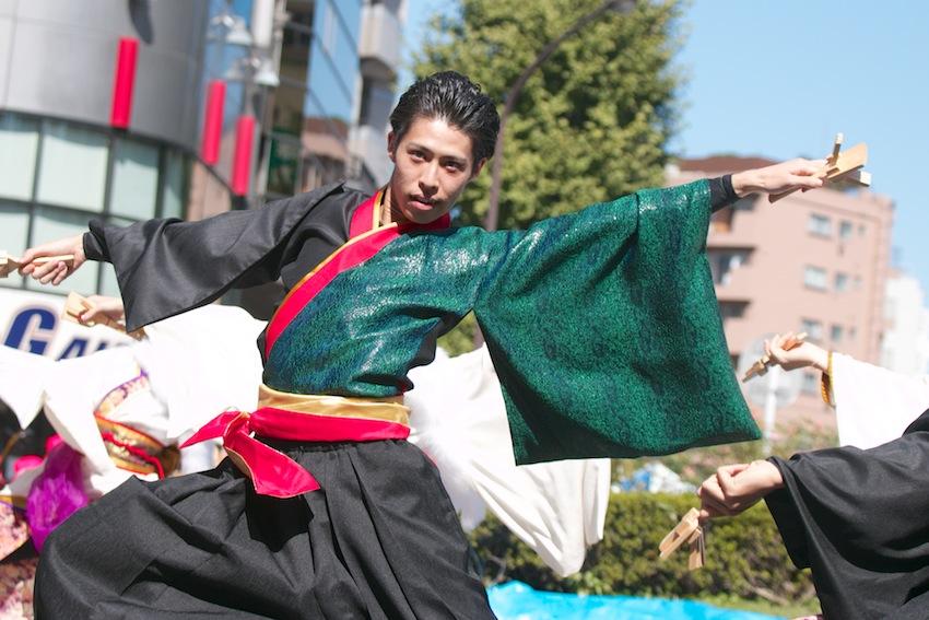 hyaku ty25 002