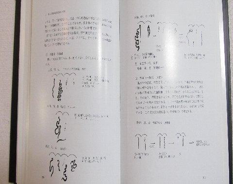 小川Drの本の内容