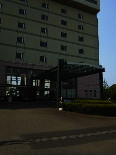 2013GW焼津-1