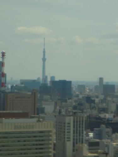 2013GW東京タワー-1
