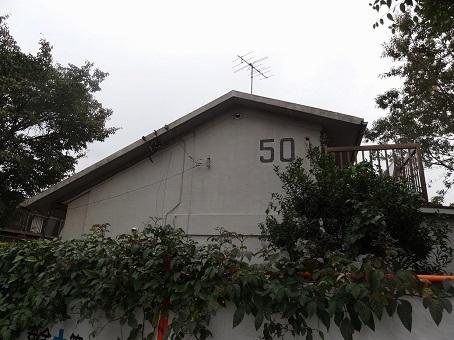 阿佐ヶ谷住宅05