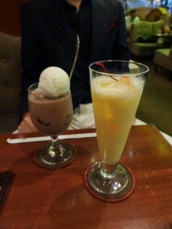 喫茶西武7