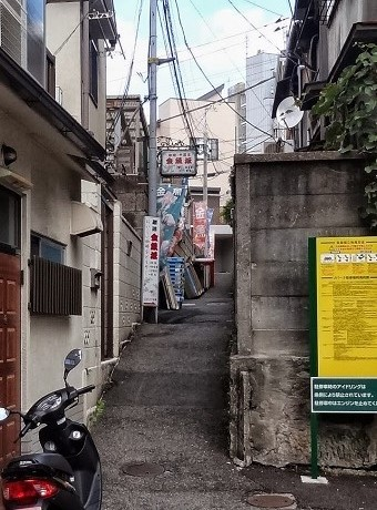 本郷菊坂03