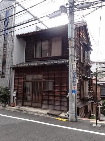 本郷菊坂04