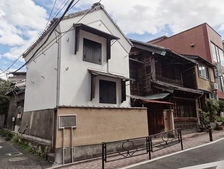 本郷菊坂07