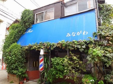 本郷菊坂09