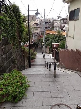 本郷菊坂14