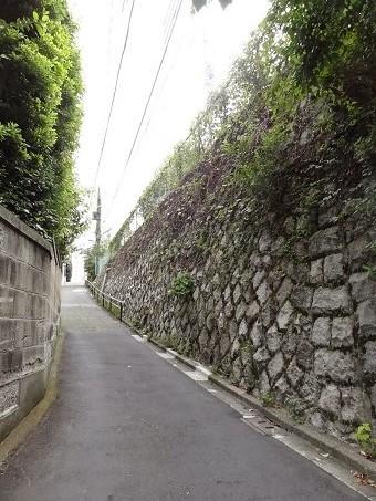 本郷菊坂25