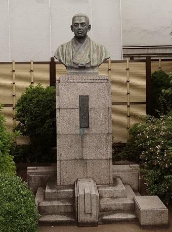 伊勢丹新宿本店10