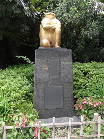 神田橋公園8