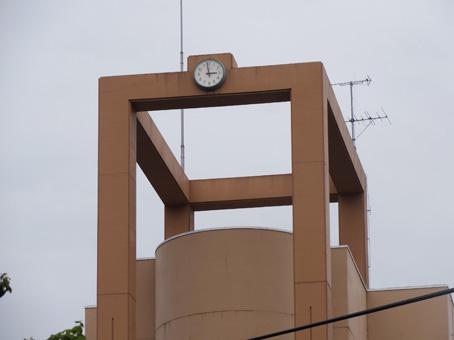 駒場東大前駅周辺10