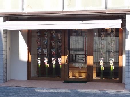 蔵前駅周辺08