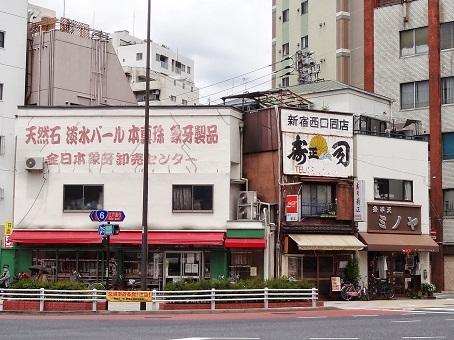 蔵前駅周辺09