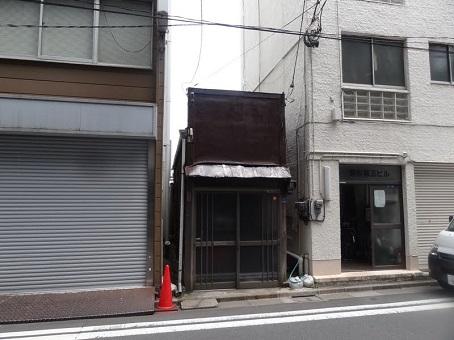 蔵前駅周辺12