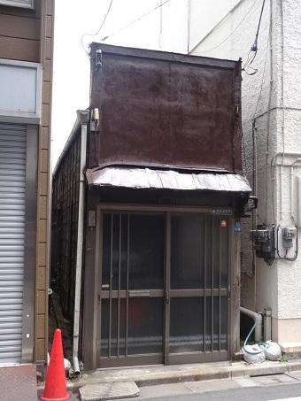 蔵前駅周辺13