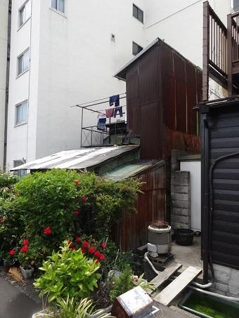 蔵前駅周辺14