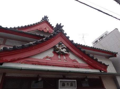 蔵前駅周辺18