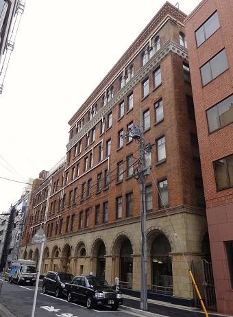 丸石ビルディング01