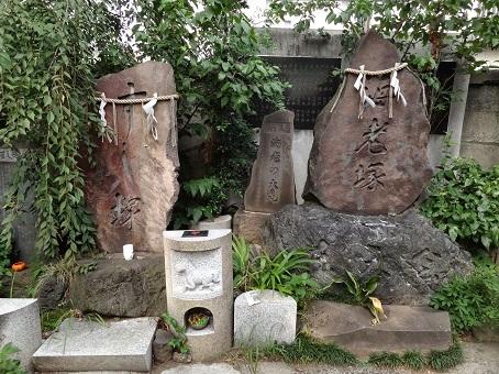 波除神社5