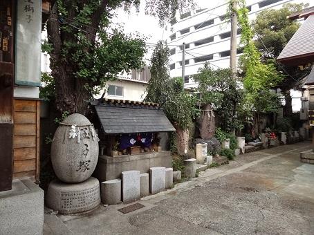 波除神社7