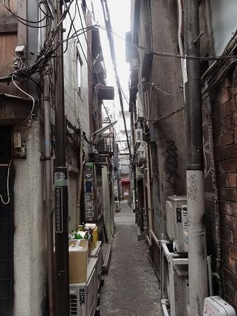 新宿ゴールデン街09