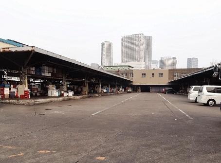 築地市場09