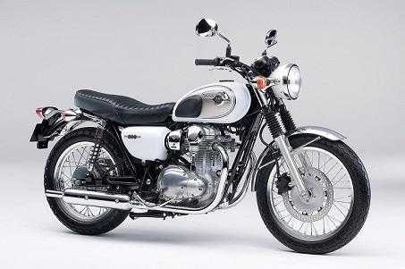 2014W800 パールクリスタルホワイト