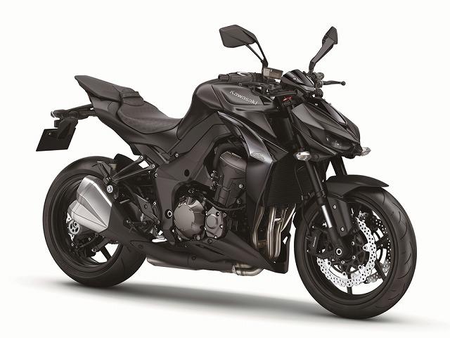14Z1000フラットエボニー×メタリックスパークブラック - コピー