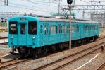 DSC_3254-2013-8-26-試6781M