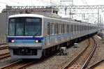 DSC_2801-2013-7-28-B913SR.jpg