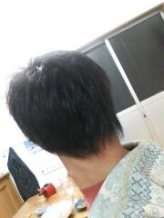 moblog_3f867c11.jpg