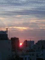 20141122の朝日