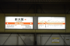 DSC_9028.jpg
