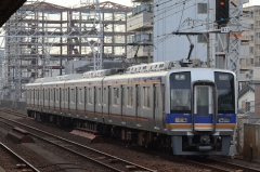DSC_9646.jpg