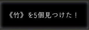 紺碧 アメショ_75
