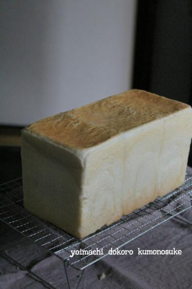 角食パン3
