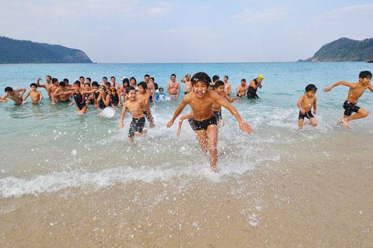 20140103初泳ぎ01