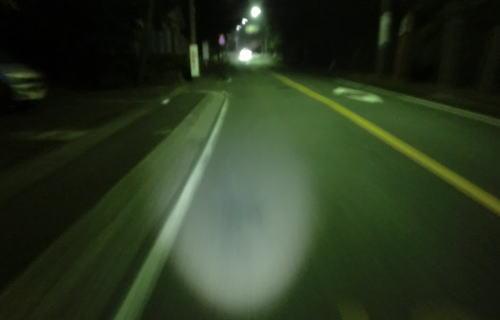 20141025_yabitu_2