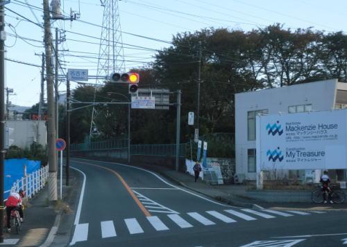 20141025_yabitu_5