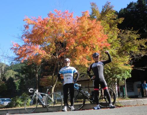 20141025_yabitu_7