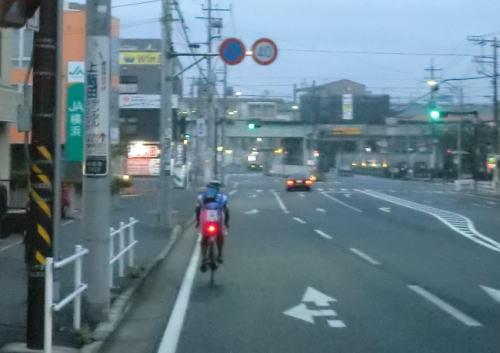 20141102_yabitu_2