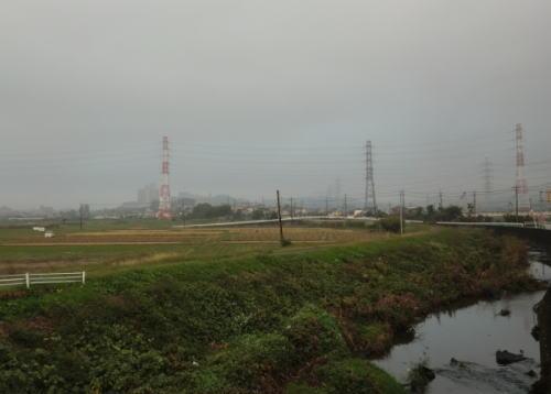 20141102_yabitu_3
