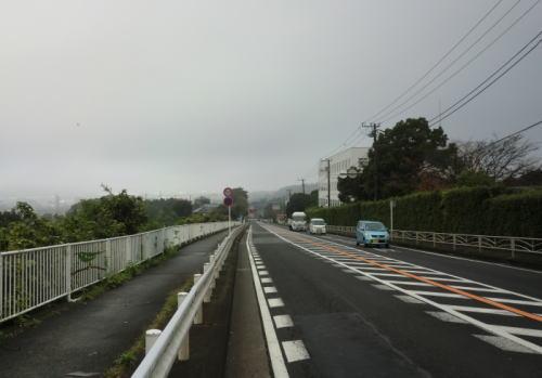 20141102_yabitu_5