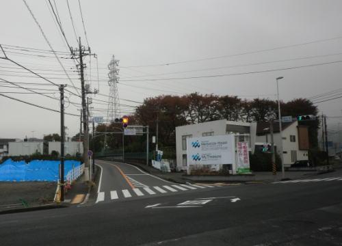 20141102_yabitu_6