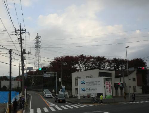 20141108_yabitu_4
