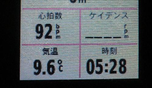20141116_yabitu_1