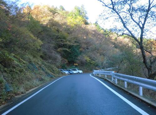 20141122_yabitu_14