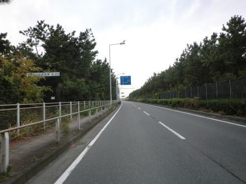 20141124_odawara_3
