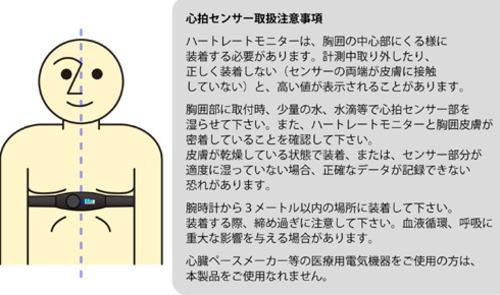 20141130_yabitu_11