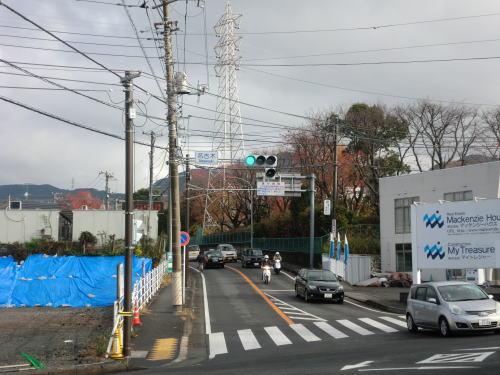 20141130_yabitu_4